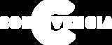 Intensivo Convivencia Logo